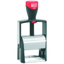 2000 plus Classic Line 2600 Self Inking Stamp