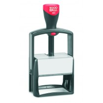 2000 plus Classic Line 2800 Self Inking Stamp