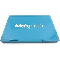 MaxMark Extra Large Stamp Pad