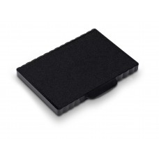 Replacement Pad for Trodat 5211 Self Inking Stamp - Black Ink Color
