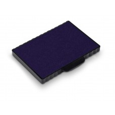 Replacement Pad for Trodat 5211 Self Inking Stamp - Blue Ink Color