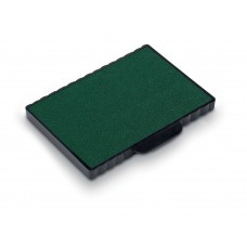Replacement Pad for Trodat 5211 Self Inking Stamp - Green Ink Color