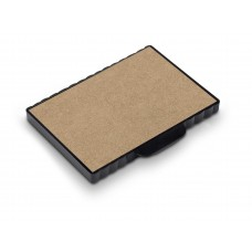 Replacement Pad for Trodat 5211 Self Inking Stamp - Dry Pad - No Ink