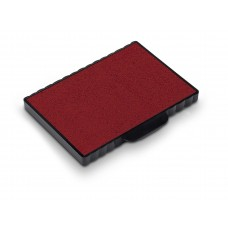 Replacement Pad for Trodat 5211 Self Inking Stamp - Red Ink Color