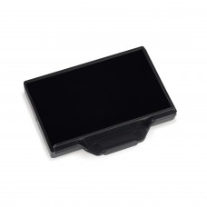 Replacement Pad for Trodat 5206 Self Inking Stamp - Black Ink Color