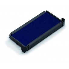 Replacement Pad for Trodat 4913 Self Inking Stamp - Blue Ink Color