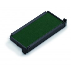 Replacement Pad for Trodat 4913 Self Inking Stamp - Green Ink Color