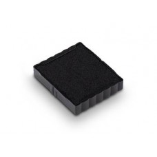 Replacement Pad for Trodat 4923 Self Inking Stamp - Black Ink Color
