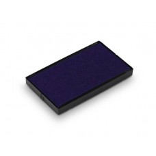 Replacement Pad for Trodat 4926 Self Inking Stamp - Blue Ink Color