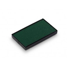Replacement Pad for Trodat 4926 Self Inking Stamp - Green Ink Color