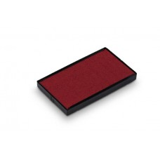 Replacement Pad for Trodat 4926 Self Inking Stamp - Red Ink Color