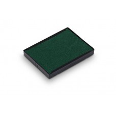 Replacement Pad for Trodat 4927 Self Inking Stamp - Green Ink Color