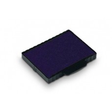 Replacement Pad for Trodat 5207 Self Inking Stamp - Blue Ink Color