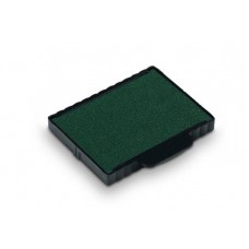 Replacement Pad for Trodat 5207 Self Inking Stamp - Green Ink Color