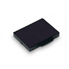 Replacement Pad for Trodat 5207 Self Inking Stamp - Purple Ink Color