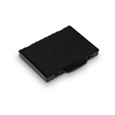 Replacement Pad for Trodat 5208 Self Inking Stamp - Black Ink Color