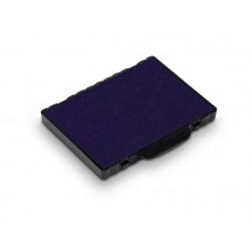 Replacement Pad for Trodat 5208 Self Inking Stamp - Blue Ink Color