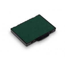Replacement Pad for Trodat 5208 Self Inking Stamp - Green Ink Color