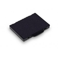 Replacement Pad for Trodat 5208 Self Inking Stamp - Purple Ink Color