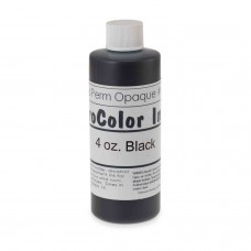 ProColor Ink - 4oz. Black