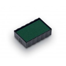 Replacement Pad for Trodat 4850 Self Inking Stamp - Green Ink Color