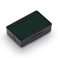 Replacement Pad for Trodat 4910 Self Inking Stamp - Green Ink Color