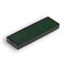 Replacement Pad for Trodat 4918 Self Inking Stamp - Green Ink Color