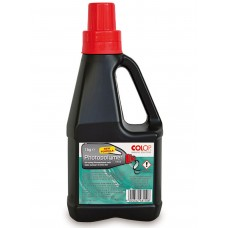COLOP Liquid Polymer VX55