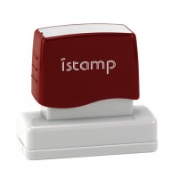 iStamp IS-14 Pre-inked Stamp
